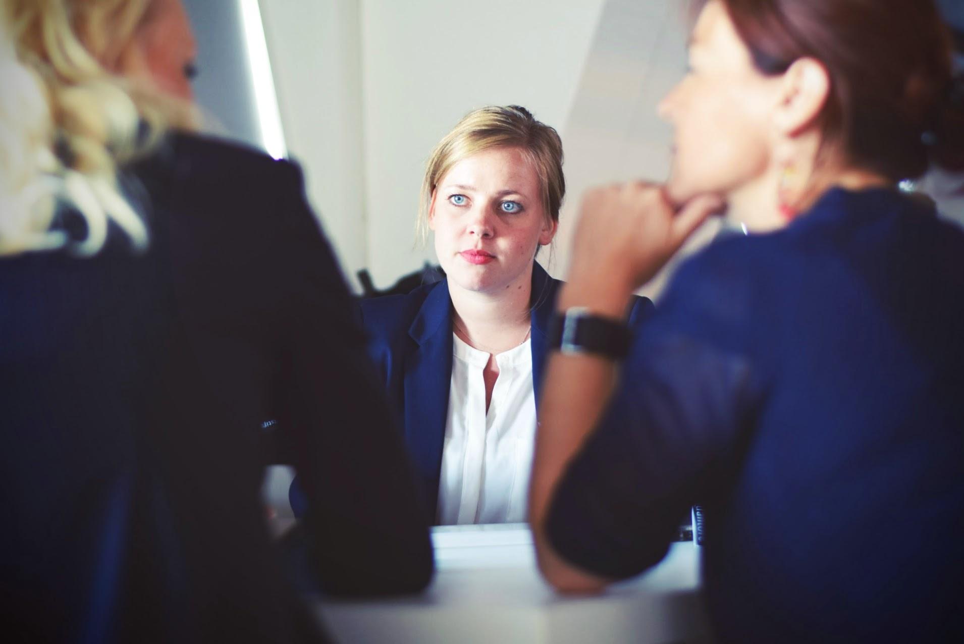 English speaking customer care in Hungary