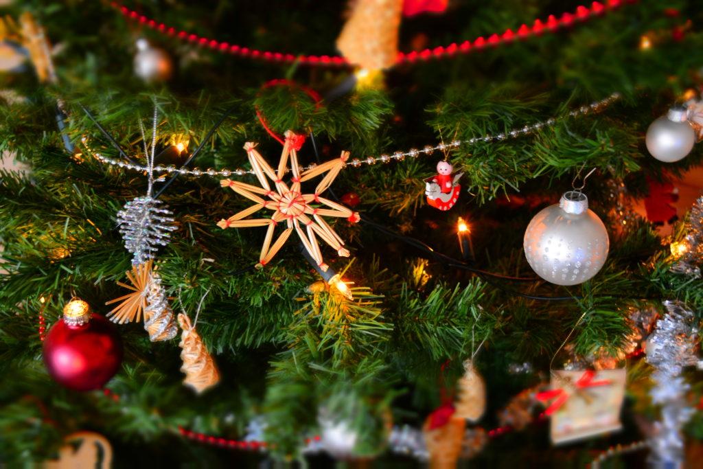 Hungarian ChristmasHungarian Christmas