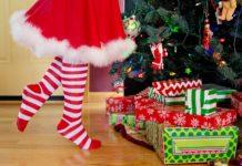 the real Hungarian Christmas