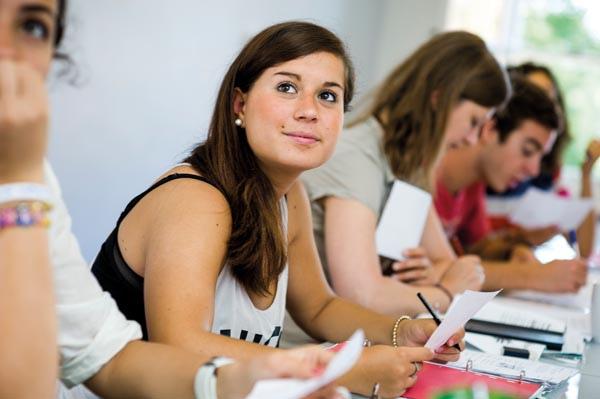Hungarian language learner
